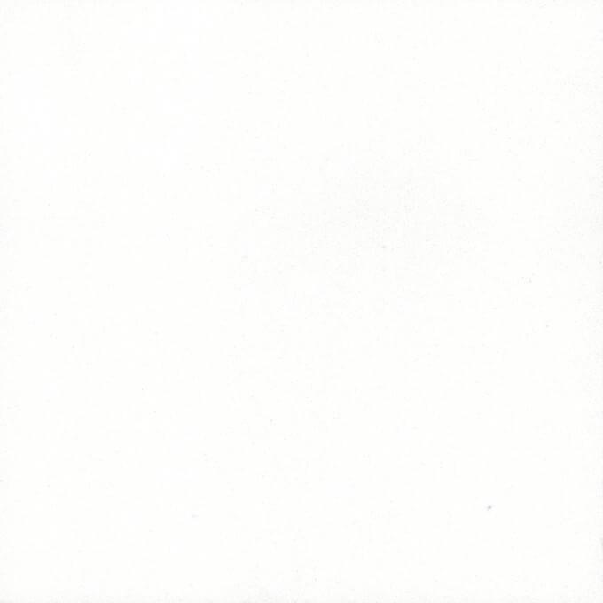 Quartz Unistone Bianco Assoluto