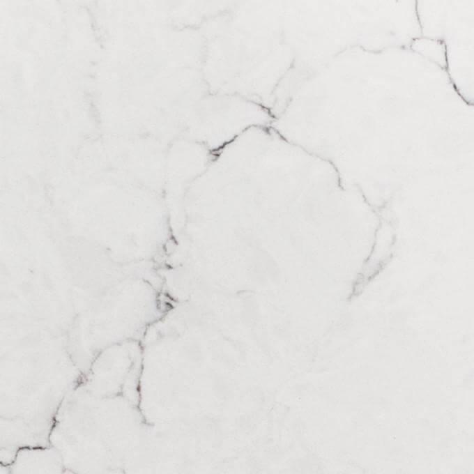 Quartz Unistone Carrara Misterio