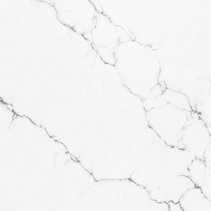 Quartz Unistone Carrara Venatino