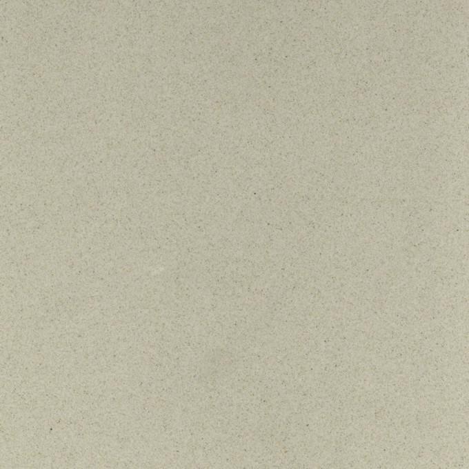 Quartz Unistone Crema