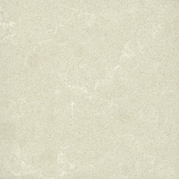 Quartz Unistone Crema Marfil
