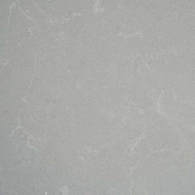 Quartz Unistone Grey Savoye