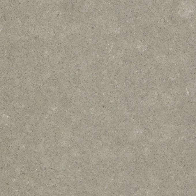 Quartz Unistone Jura Grey