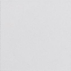 Unimarbre BMC Bianco Poli/Adouci