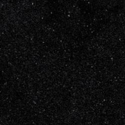 Compac Nocturno