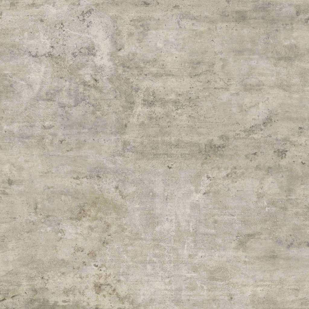 Céramique Néolith Concrete Taupe