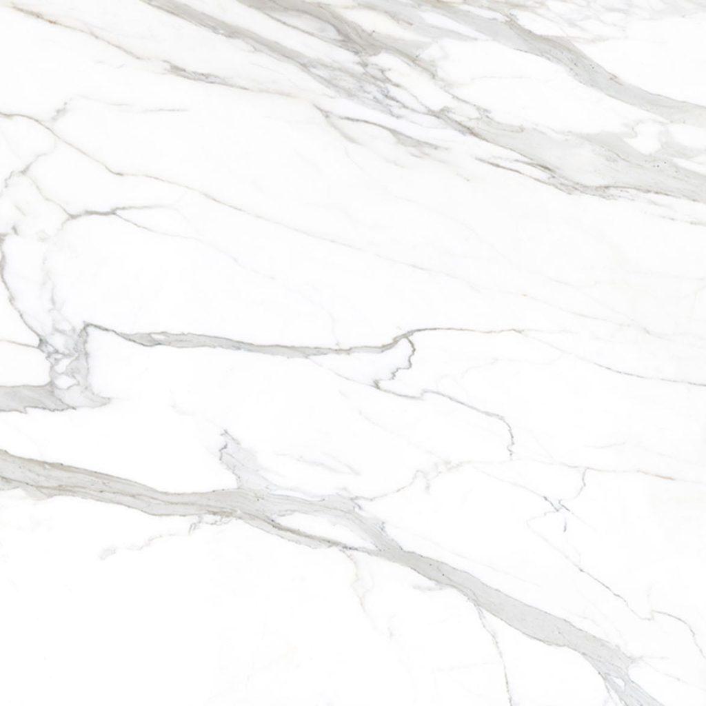 Céramique Néolith Estatuario