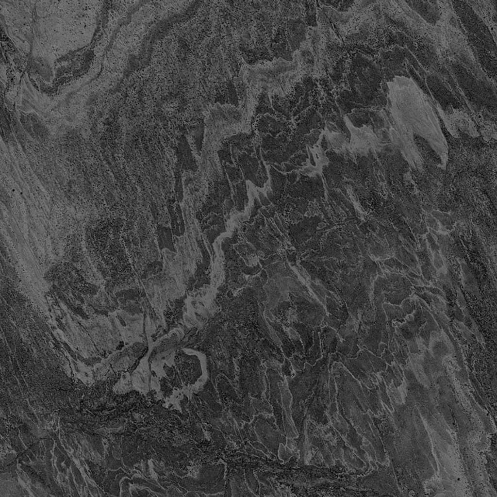 Céramique Néolith Magma