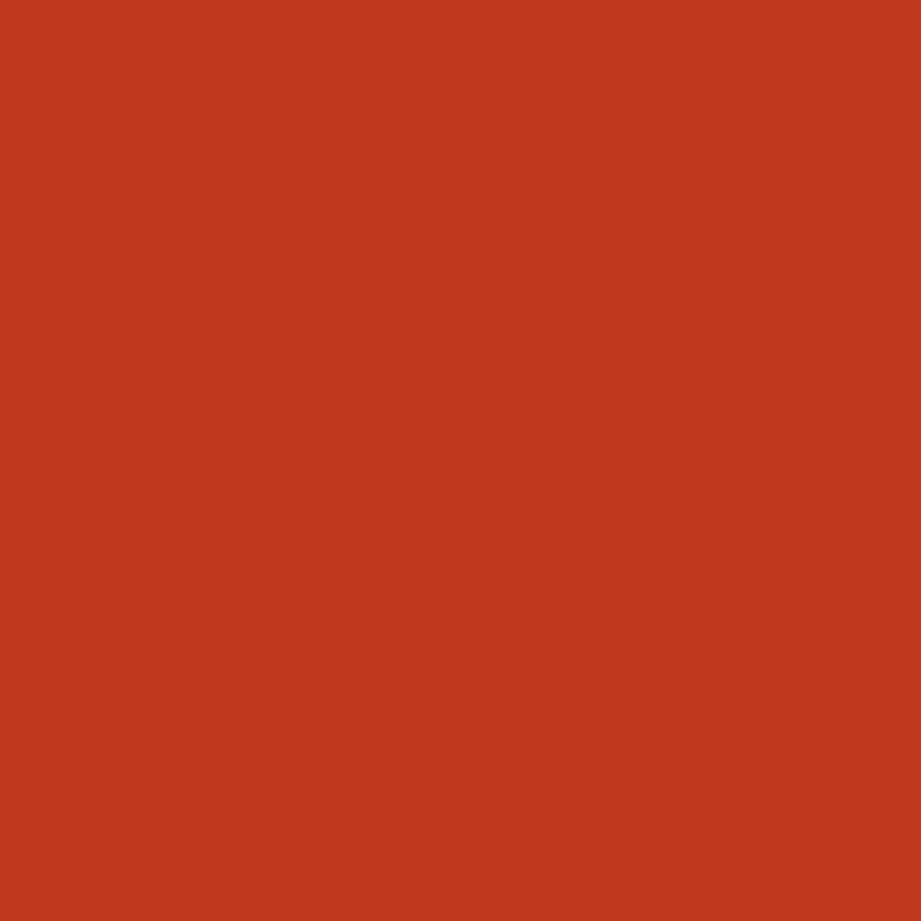 Céramique Néolith Rojo Qatar