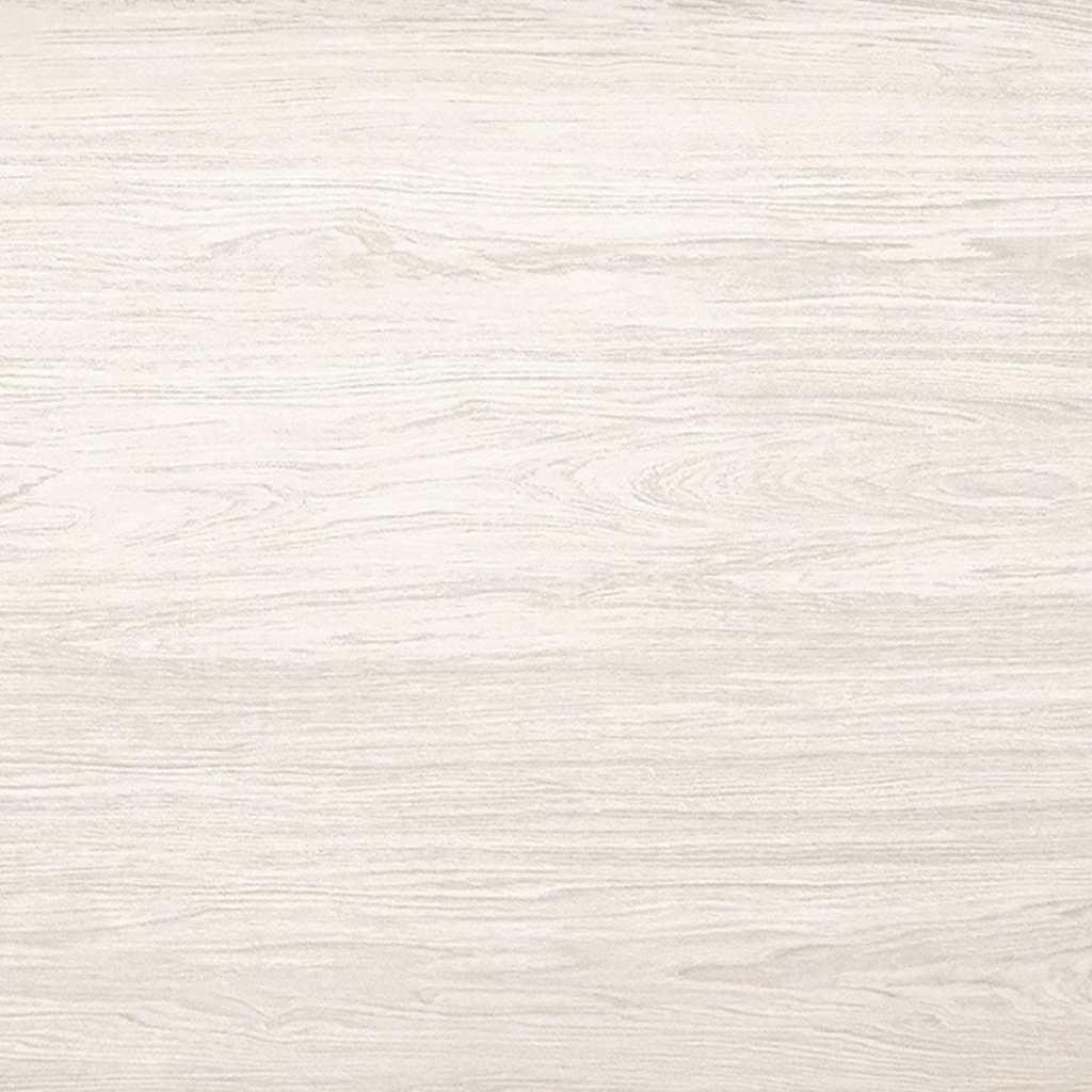 Céramique Néolith Timber Ice