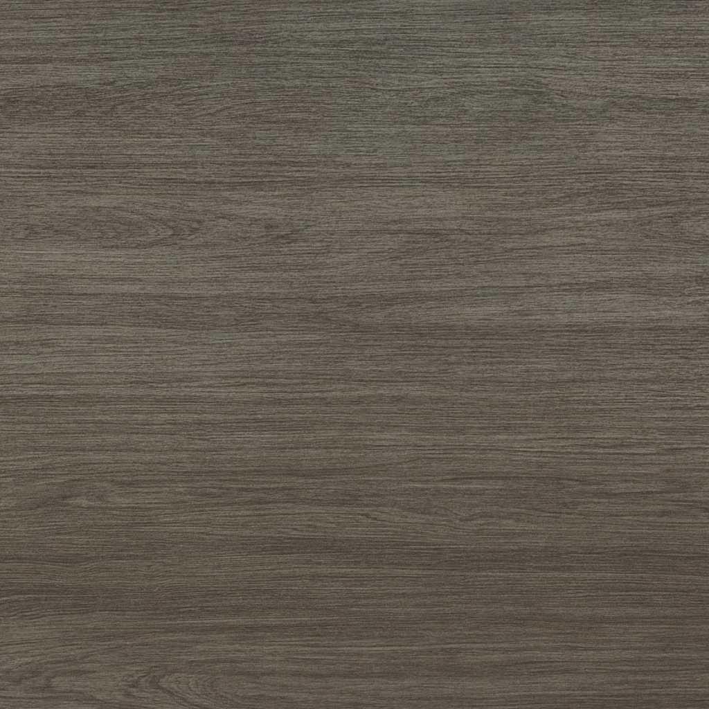 Céramique Néolith Timber Oak