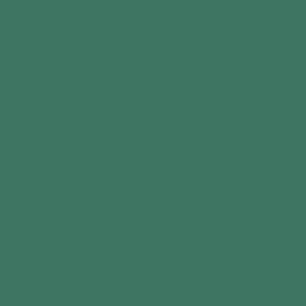 Céramique Néolith Verde Legenda