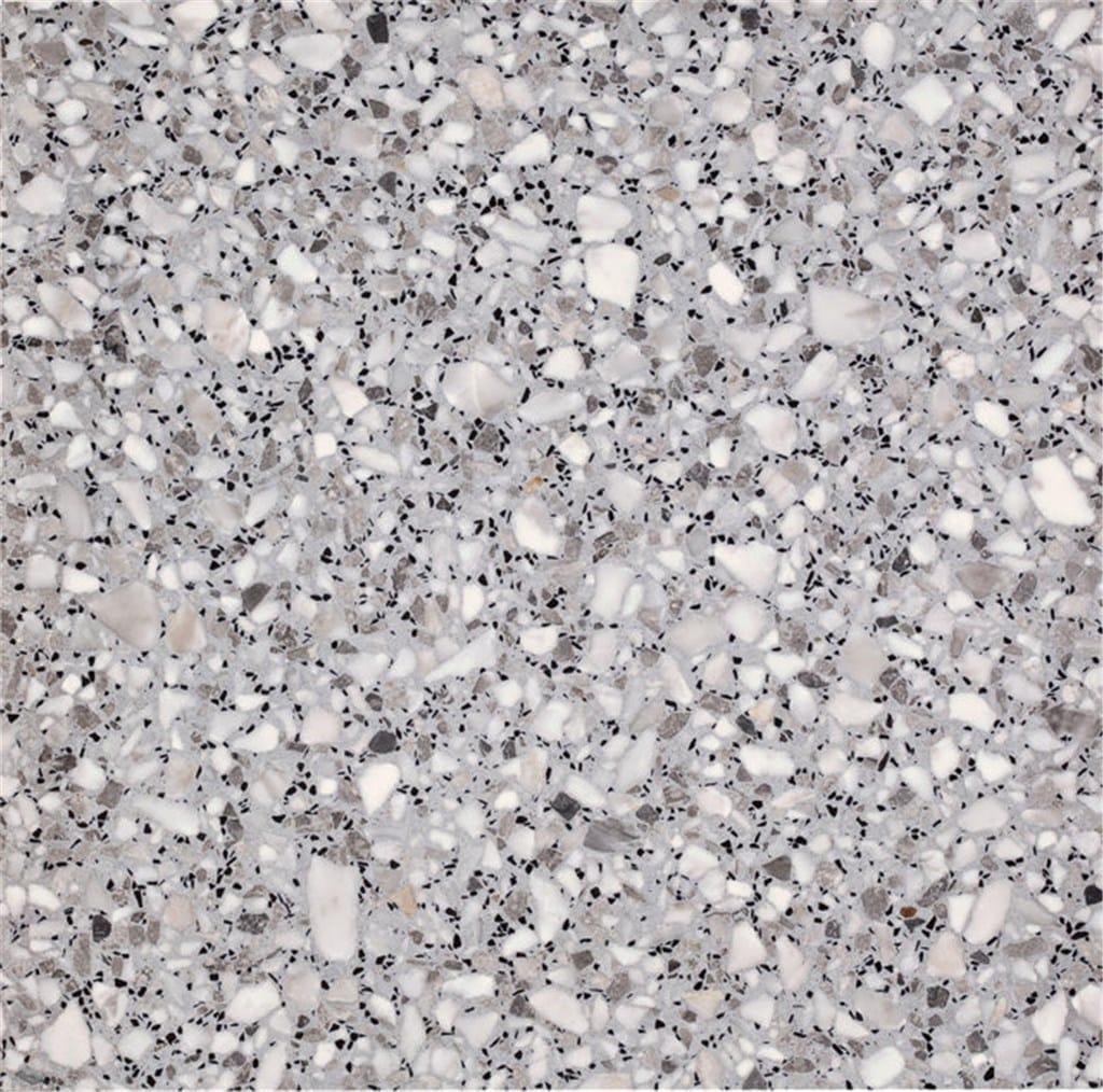Terrazzo Grey Granit