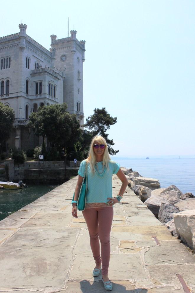 Trieste 034