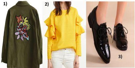 Gamiss-Romwe-carrieslifestyle-Tamara-Prutsch-Military-Jacket