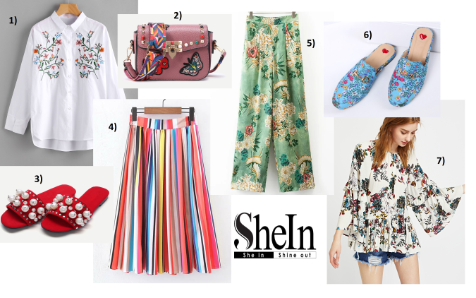 Shein-Collage-Summer-Spring-20w17.png