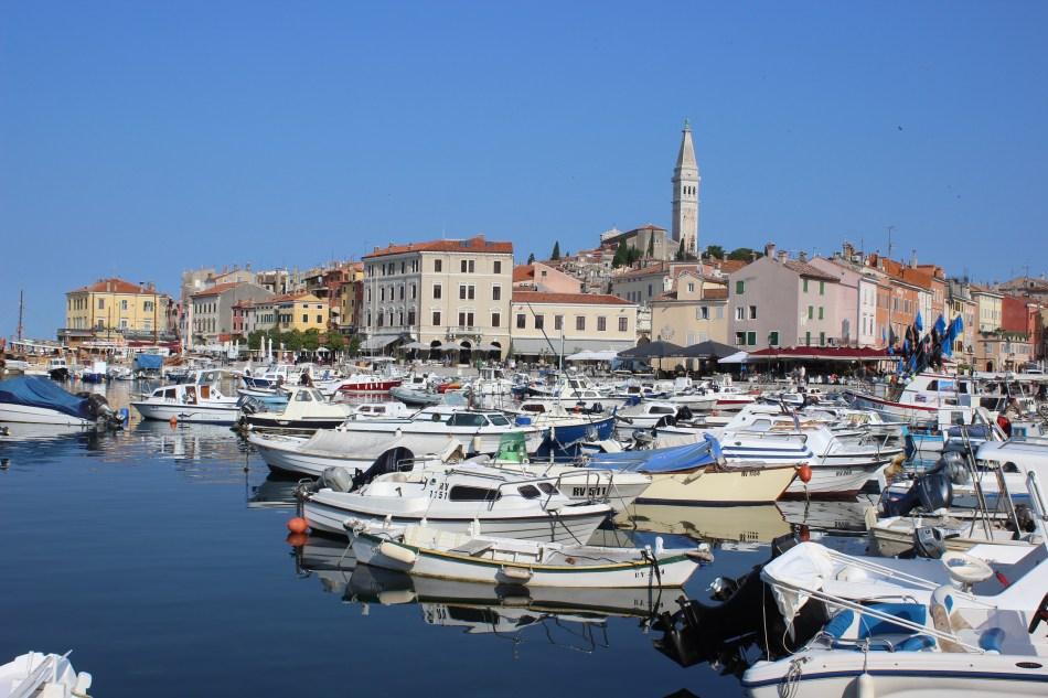 Croatia-Kroatien-Rovinj-carrieslifestyle-Tamara-Prutsch