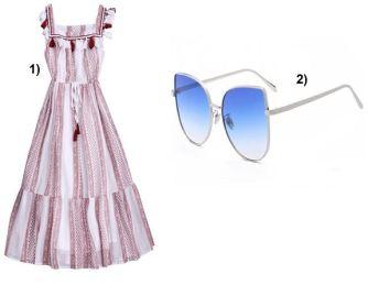 Embroidered-Dress-Blue-Shades-carrieslifestyle-Tamara-Prutsch