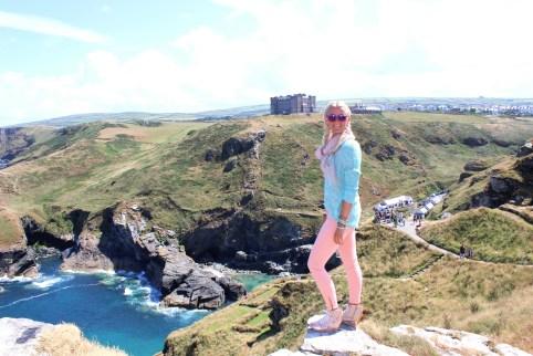 Cornwall-carrieslifestyle-Tamara-Prutsch-Europe-Travel