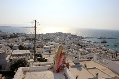 Mykonos-Greece-Travel-Europe-Tamara-Prutsch-carrieslifestyle