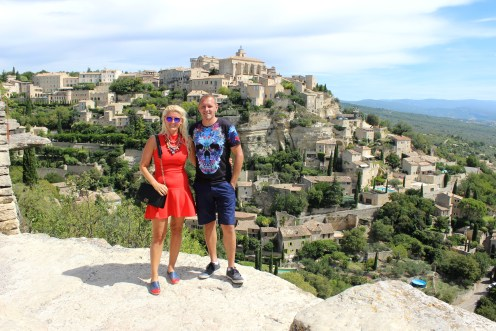 Provence-France-Travel-carrieslifestyle-Tamara-Prutsch