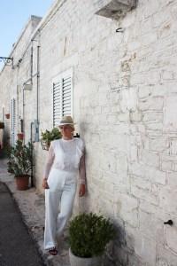 Puglia-Apulien-Roadtrip-Italy-Alberobello-Travelblog-Reisebericht-carrieslifestyle-TAmara-PRutsch