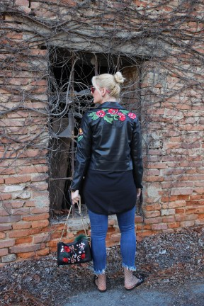 Blumenstickerei-Embroidery-Fall-Look-carrieslifestyle-tamara-prutsch-Zaful