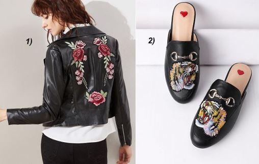 Leather-Jacket-Mules-Gucci-Fringed-Denim-carrieslifestyle-Tamara-Prutsch