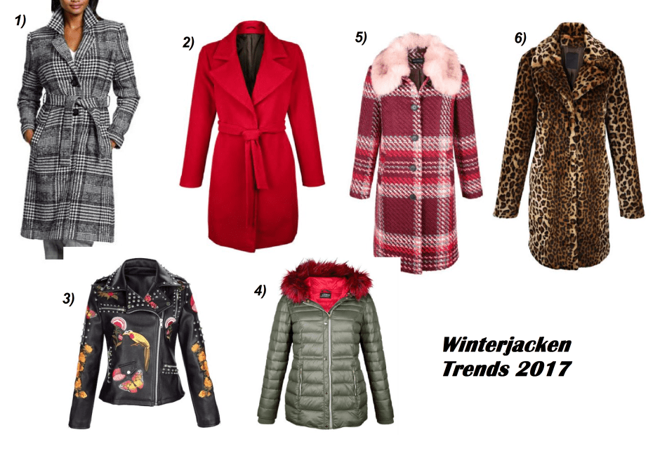 Winterjacken-Trends-2017-Coat-Jacket-carrieslifestyle-Tamara-Prutsch-Wenz1