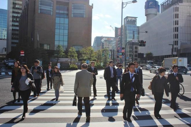 Ginza-Tokyo-Japan-Reisebericht-Reiseblog-carrieslifestyle-Tamara-Prutsch