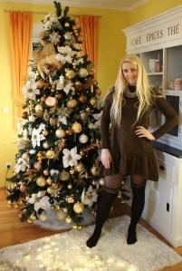 Weihnachtsbaum-Christbaum-Christmastree-Decor-Decoration-Tamara-Prutsch-carrieslifestlye.com