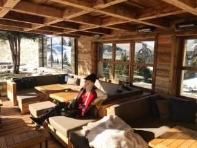 Allmwellnesshotel-Pierer-Teichalm-Reisebericht-Wellness-Schnee-Winter-carrieslifestyle-tamara-Prutsch