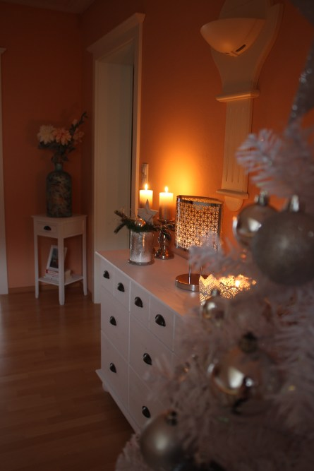 Adventdeko-Weihnachtsbaum-Adventkranz-carrieslifestyle-Tamara-Prutsch-Christmas-Decor