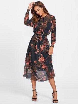 Floral-Print-Floralprints-Albamoda-carrieslifestyle-Tamara-Prutsch