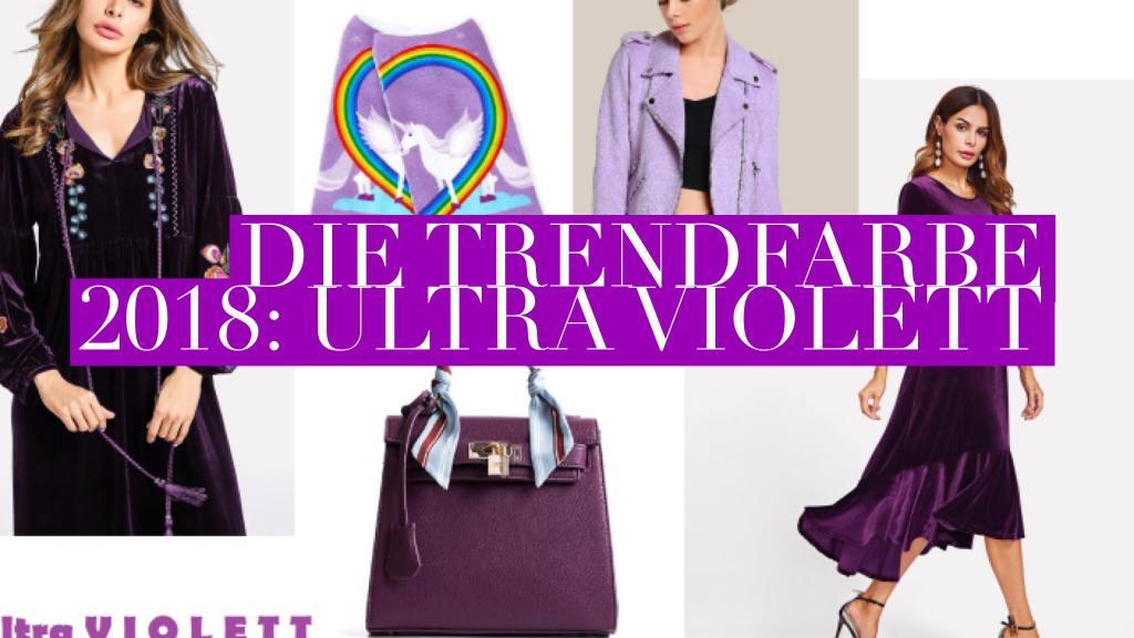 Pantone-Colour-Ultra-Violett-wie-trägt-man-Lila-2018-carrieslifestyle-Tamara-Prutsch
