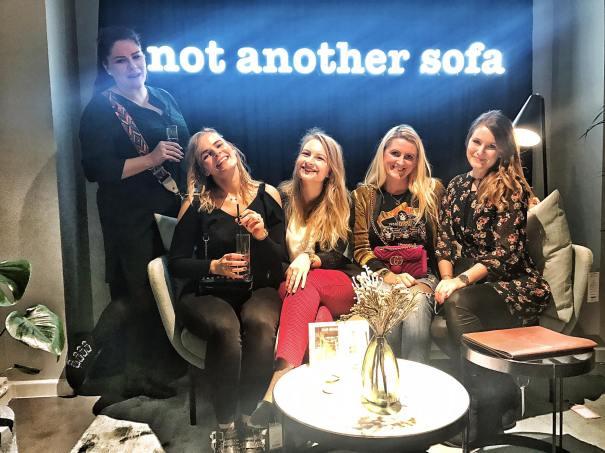 Bolia-Store-Opening-Graz-Murgasse-Skandinavian-Design-Möbel-Blogger-Event-carrieslifestyle-Tamara-Prutsch