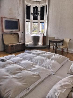 Hotel-Wiesler-Graz-Interieur-carrieslifestyle-Tamara-Prutsch-Reisebericht