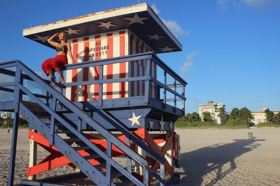 Blick-in-die-Zukunft-Zukunftspläne-Ängste-Sorgen-Was-wird-mich-erwarten-Kinderwunsch-Tamara-Prutsch-carrieslifestyle-Miami-South-Beach-Florida-Reisebericht