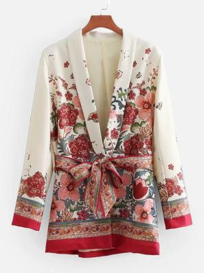 Floral-print-Floralprint-Shein-Onlineshop-Summer-Essentials-carrieslifestyle-Tamara-Prutsch