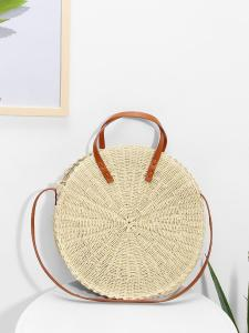 Taschen-Trends-2018-PVC-Venyl-Korbtasche-Rund-Basket-Netztasche-carrieslifestyle-Tamara-Prutsch