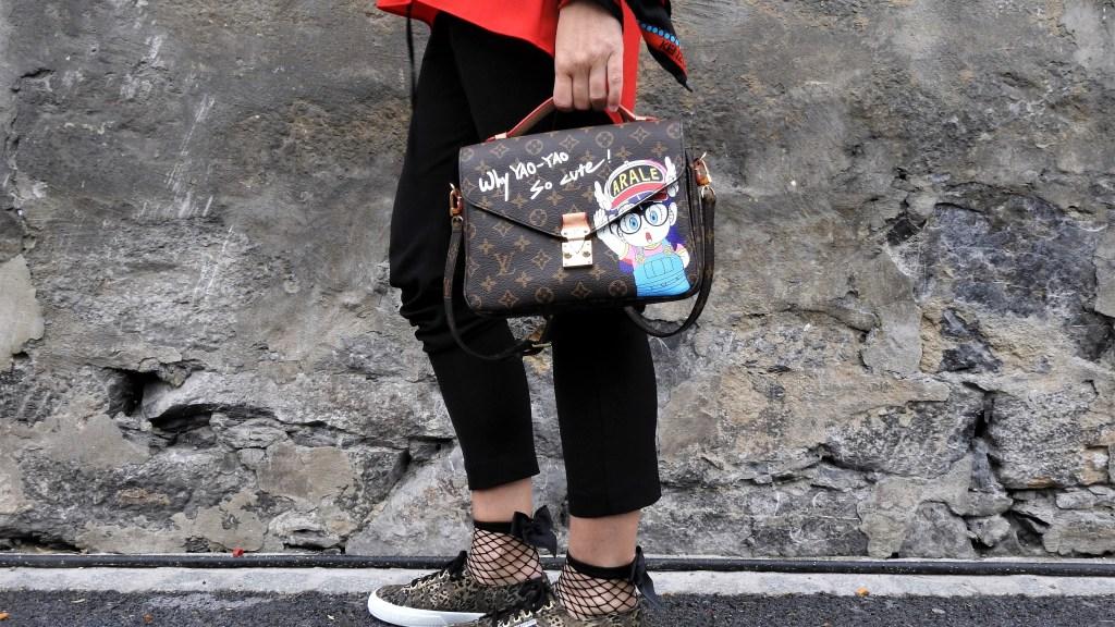Superga-Footway-Fashionsocks-Schaltücher-stylen-carrieslifestyle-Tamara-Prutsch