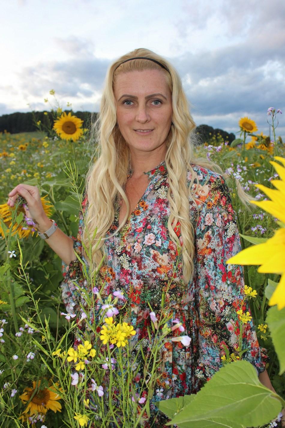 Geburt-Kaiserschnitt-Schmerzen-Mamablog-carrieslifestyle-Tamara-Prutsch
