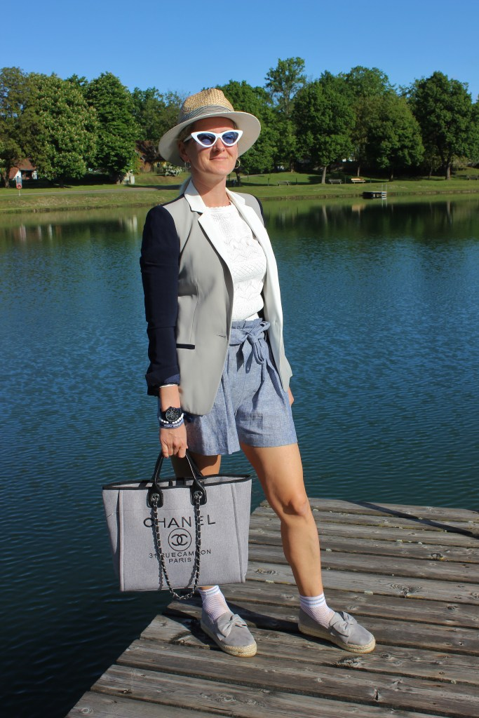 Espadrilles-Trend-CCC-Shoes-Maritime-Look-carrieslifestyle-Tamara-Prutsch