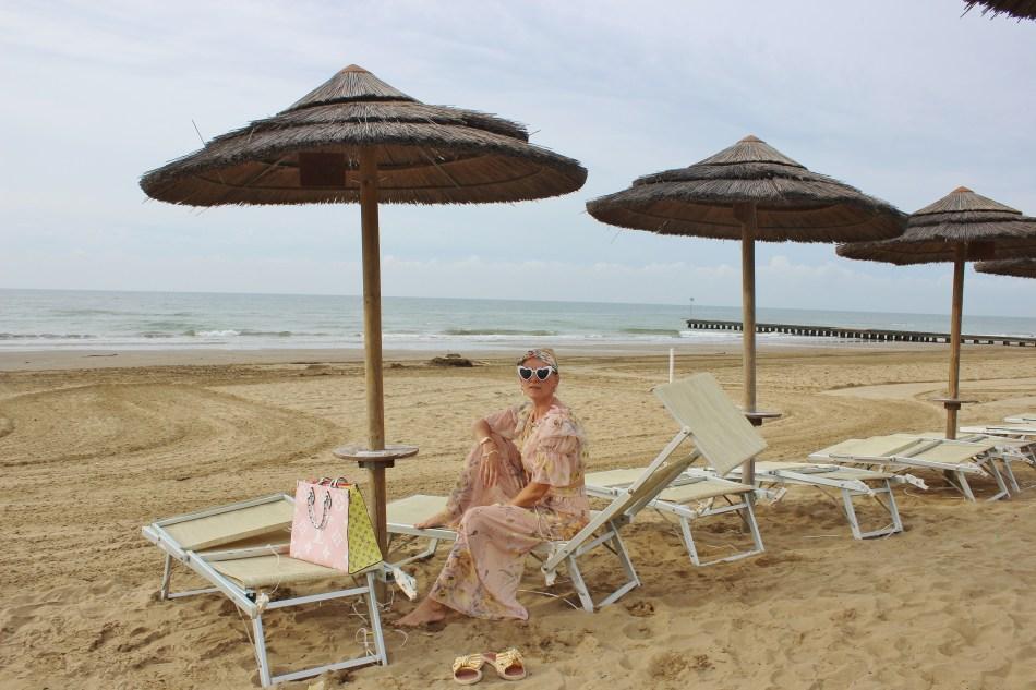 Jesolo-Il-Teatro-Italien-Travelblogger-carrieslfiestyle-Reisebericht