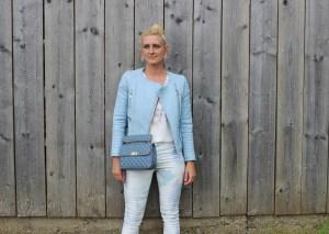 Trendmuster-2019-Batik-Pastell-carrieslifestyle-Tamara-Prutsch