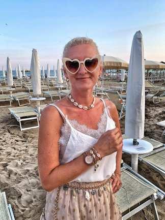 Accessoires-Trends-Muscheln-Perlnen-Haarspangen-Haarreifen-Sonnenbrillen-carrieslifestyle-Tamara-Prutsch