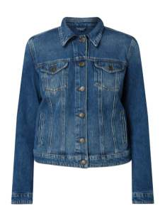 boss-casual-jeansjacke-mit-pattentaschen-jeans_4042978,da5ce8,450x600f