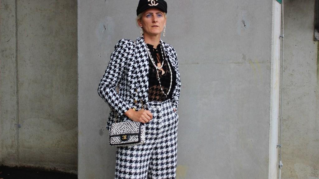 Hahnentritt-Allover-Black-and-White-Style-carrieslifestyle-Tamara-Prutsch