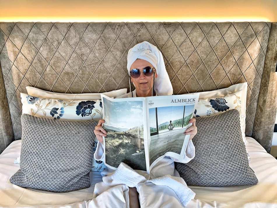 Wellnesshotel-Pierer-Almwellness-Reisebericht-carrieslifestyle-Tamara-Prutsch