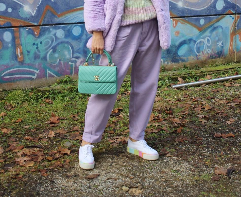 Trendfarbe-2020-Lavendel-Flieder-Pastellfarben-carrieslifestyle-TAmara-PRutsch